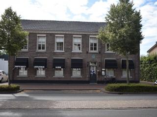 Rijksweg Zuid